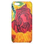Caso del iPhone 4 de los rosas