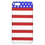 Caso del iPhone 4 de los sueños americanos