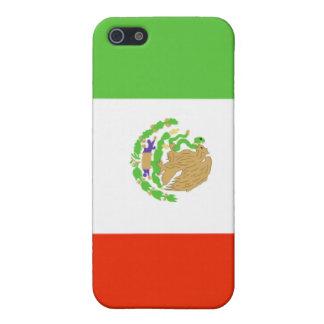 Caso del iPhone 4 de México iPhone 5 Cárcasa