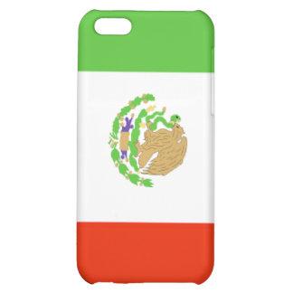 Caso del iPhone 4 de México
