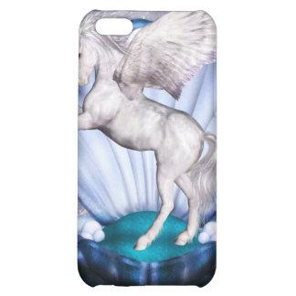 Caso del iPhone 4 de Pegasys
