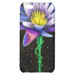 Caso del iphone 4 de Prismaflower- Lotus-1