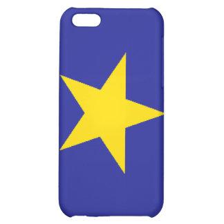 Caso del iPhone 4 de República Democrática del Con