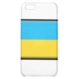 Caso del iPhone 4 de Ucrania