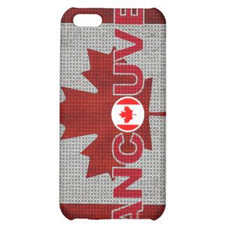 Caso del iPhone 4 de Vancouver Canadá