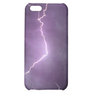 Caso del iPhone 4 del aligeramiento