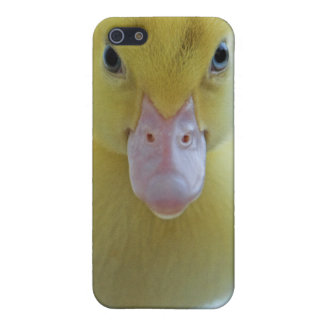 Caso del iPhone 4 del anadón iPhone 5 Cárcasas