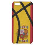 Caso del iPhone 4 del baloncesto de España