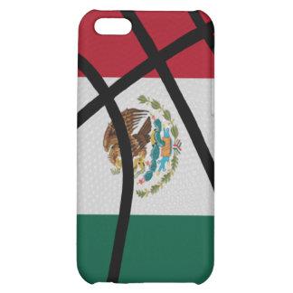 Caso del iPhone 4 del baloncesto de México
