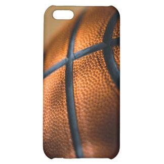 Caso del iPhone 4 del baloncesto