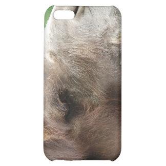 Caso del iPhone 4 del camello árabe