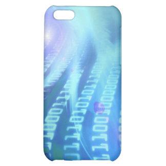 Caso del iPhone 4 del empollón