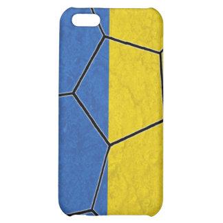 Caso del iPhone 4 del fútbol de Ucrania