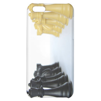 Caso del iPhone 4 del Grandmaster