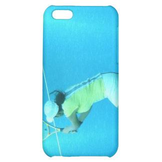 Caso del iPhone 4 del jugador de tenis