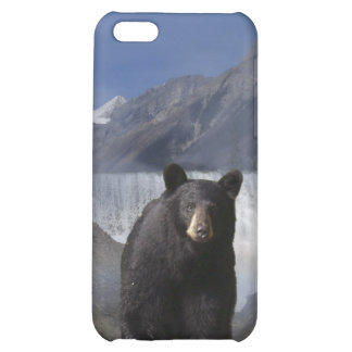 Caso del iPhone 4 del partidario de la fauna del o