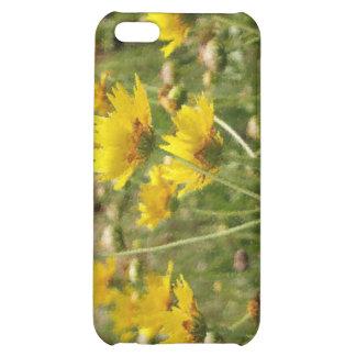 Caso del iPhone 4 del prado salvaje