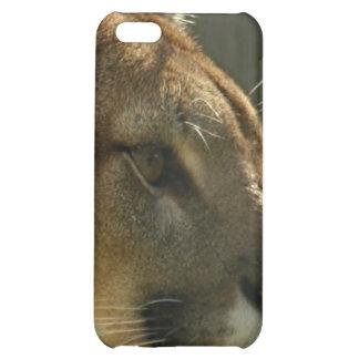 Caso del iPhone 4 del puma del puma