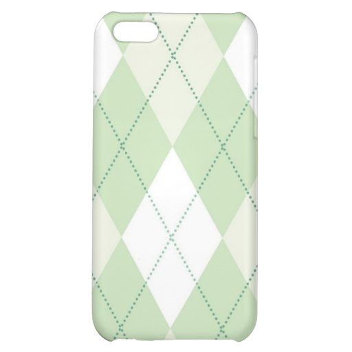 caso del iPhone 4 - diamante Argyle - primavera