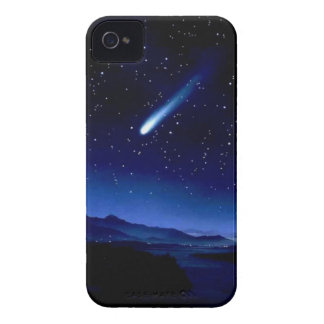 caso del iphone 4 iPhone 4 cobertura