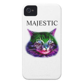 caso del iphone 4 iPhone 4 Case-Mate cárcasas