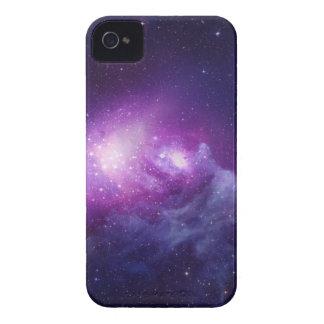 caso del iPhone 4 iPhone 4 Case-Mate Protectores