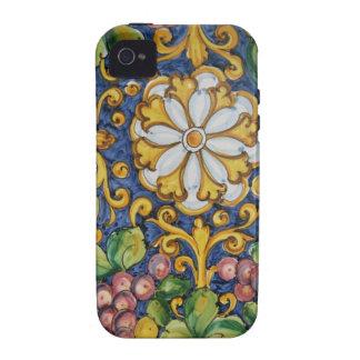 caso del iphone 4 iPhone 4/4S carcasas