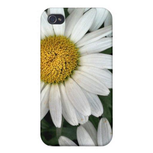 caso del iphone 4 iPhone 4 fundas