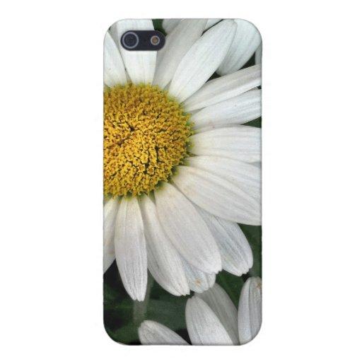 caso del iphone 4 iPhone 5 fundas