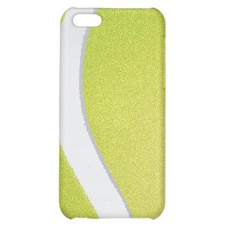 caso del iPhone 4 - tenis