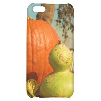 Caso del iPhone 4G de la cosecha de la caída