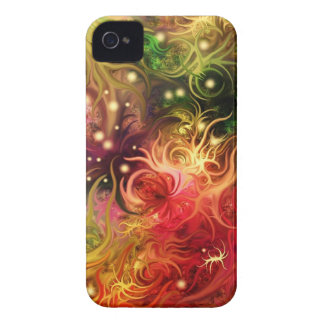 caso del iphone 4s Case-Mate iPhone 4 protectores