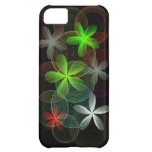 caso del #iphone 5