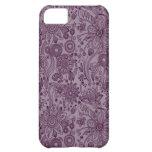 caso del iPhone 5
