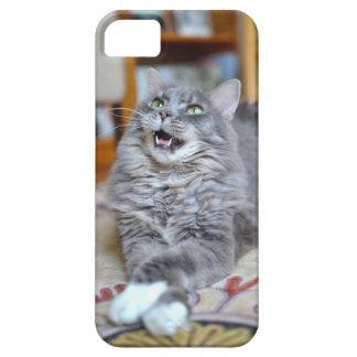 Caso del iPhone 5/5s de Bowser iPhone 5 Carcasas