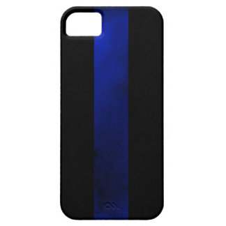 Caso del iPhone 5/5s de la raya vertical de la iPhone 5 Carcasa