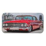 Caso del iPhone 5/5s de Rod de la calle del impala iPhone 5 Coberturas