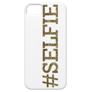 Caso del iPhone 5/5s de Selfie iPhone 5 Case-Mate Carcasas