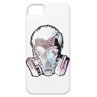 Caso del iPhone 5/5s del oxígeno iPhone 5 Carcasas