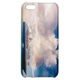 caso del iPhone 5 - comprensión - explorador del m