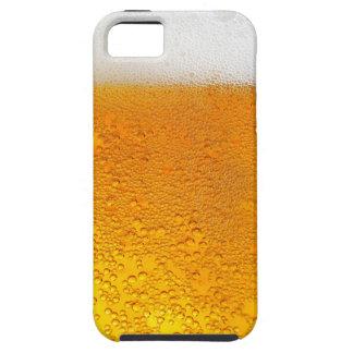 Caso del iPhone 5 de la cerveza fría #1 iPhone 5 Case-Mate Protector