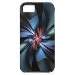Caso del iPhone 5 de la fascinación iPhone 5 Protectores