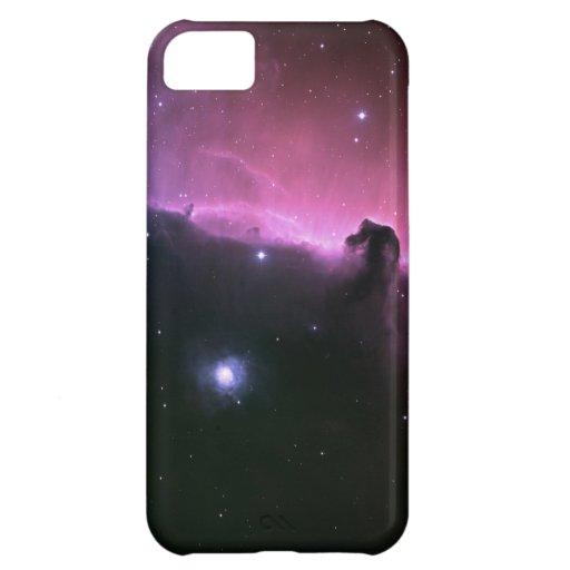 Caso del iPhone 5 de la nebulosa del inconformista