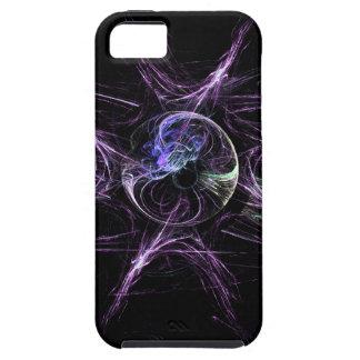Caso del iPhone 5 de la órbita iPhone 5 Carcasas