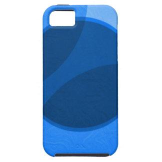 caso del iPhone 5 de la tarjeta (tarjetas de iPhone 5 Carcasa
