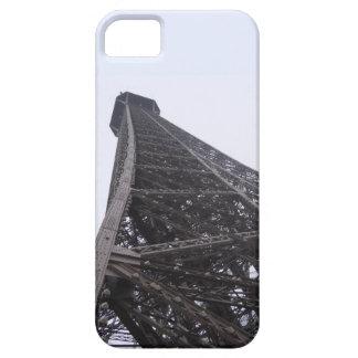 Caso del iPhone 5 de la torre Eiffel Funda Para iPhone SE/5/5s