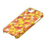 Caso del iPhone 5 de las pastillas de caramelo iPhone 5 Case-Mate Cárcasas