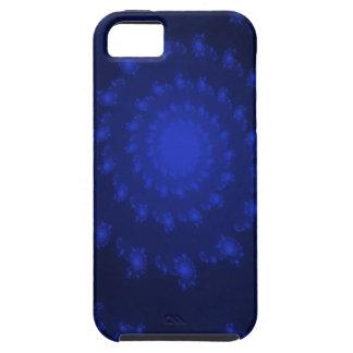 Caso del iPhone 5 de las profundidades del océano iPhone 5 Case-Mate Protector