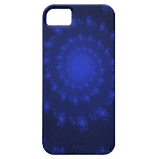 Caso del iPhone 5 de las profundidades del océano iPhone 5 Carcasa
