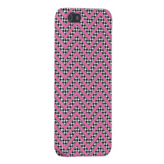 caso del iphone 5 de las rosas fuertes del iPhone 5 protectores
